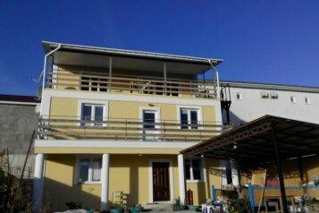 Дом под ключ, 160 кв.м. на 15 человек, 4 спальни, Куш Кая, 11, Судак - Фотография 2