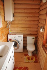 Частный дом , Таллинская на 2 номера - Фотография 4