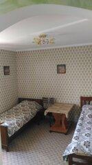 1-комн. квартира, 25 кв.м. на 3 человека, Приморская , Алупка - Фотография 4