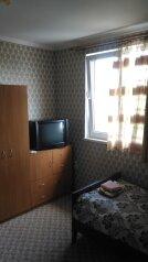 1-комн. квартира, 25 кв.м. на 3 человека, Приморская , Алупка - Фотография 1
