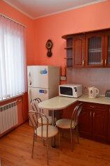 Коттедж, 84 кв.м. на 8 человек, 3 спальни, Серный переулок, Судак - Фотография 2