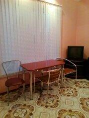 Дом, 150 кв.м. на 10 человек, 4 спальни, Красноармейская улица, Геленджик - Фотография 4