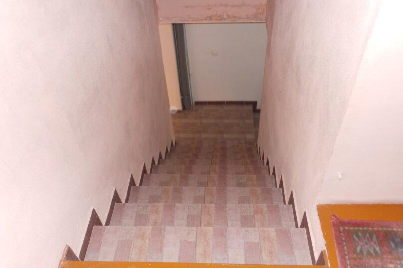 """Гостевой дом """"На Комсомольской 16"""", Комсомольская улица, 16 на 16 комнат - Фотография 30"""