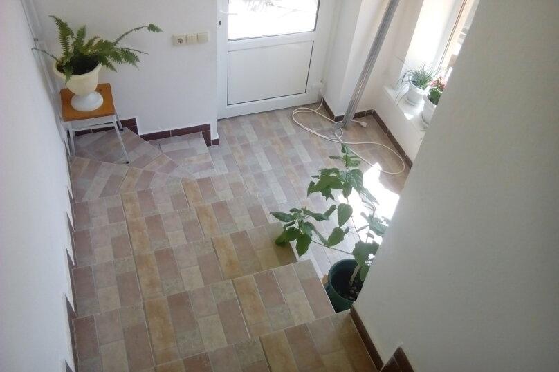 """Гостевой дом """"На Комсомольской 16"""", Комсомольская улица, 16 на 16 комнат - Фотография 33"""