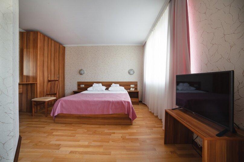 """Отель """"Песочная Бухта"""", улица Ефремова, 38 на 119 номеров - Фотография 114"""