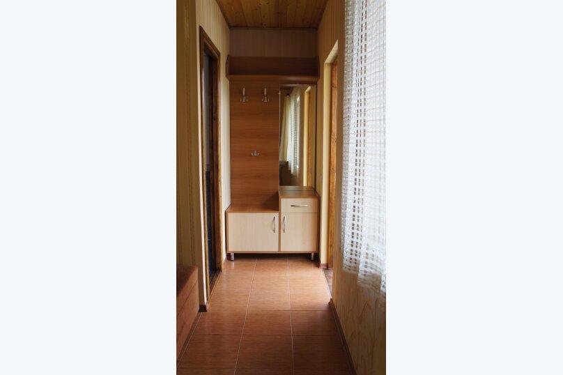 "Гостевой дом ""Олива"", улица Истрашкина, 22б на 6 комнат - Фотография 8"