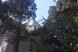 1-комн. квартира на 4 человека, улица Кирова, 7, Ялта - Фотография 7