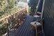 1-комн. квартира на 4 человека, улица Кирова, 7, Ялта - Фотография 8