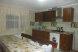 Гостевой Дом, Ленинградская улица на 8 номеров - Фотография 5