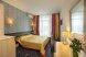 Стандартный двухместный номер с 1 кроватью или 2 отдельными кроватями - корпус «Посейдон»:  Номер, Стандарт, 2-местный, 1-комнатный - Фотография 79