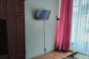 Апартаменты в Коктебеле, 20 кв.м. на 4 человека, 1 спальня, улица Ленина, 146, Коктебель - Фотография 4