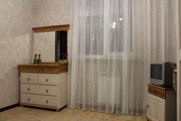 Дом для отдыха, 240 кв.м. на 12 человек, 6 спален, переулок Рахманинова, Сочи - Фотография 2