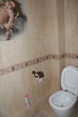 Дом для отдыха, 240 кв.м. на 12 человек, 6 спален, переулок Рахманинова, 35/3, Сочи - Фотография 2