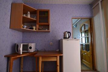 Гостевой дом, улица Тургенева на 8 номеров - Фотография 2