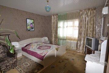 Гостевой дом, улица Тургенева на 8 номеров - Фотография 3