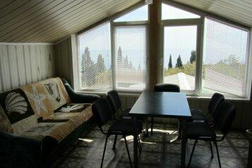 Частный дом, Алупкинское шоссе на 5 номеров - Фотография 4