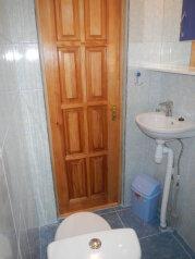 Дом, 45 кв.м. на 6 человек, 2 спальни, Молодёжная улица, 1, Судак - Фотография 3