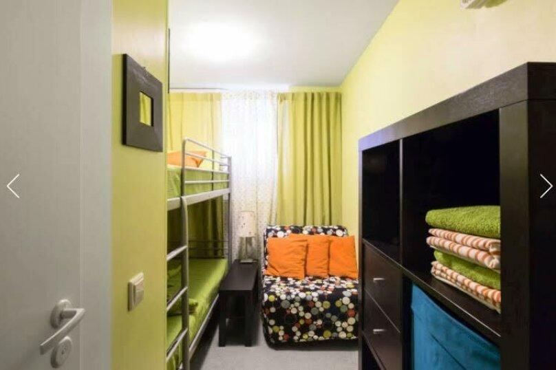 """Мини-отель эконом класса """" Квартира N5 """", улица Марата, 74 на 8 номеров - Фотография 54"""