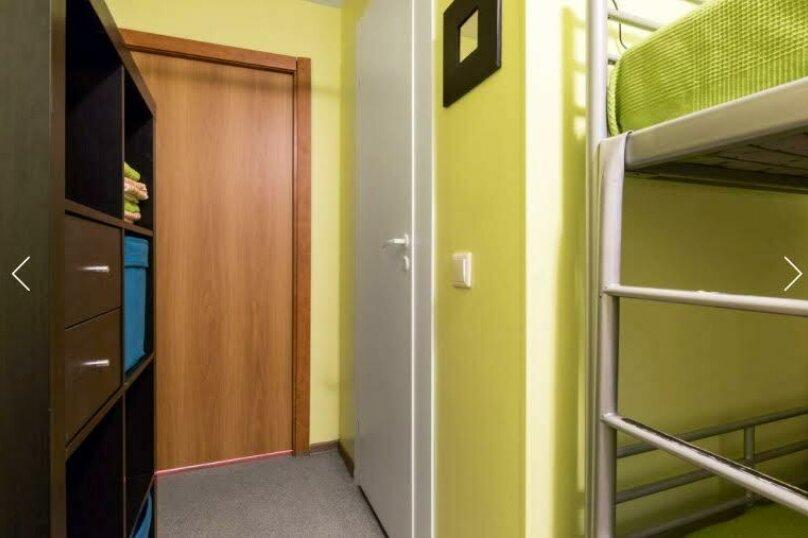 """Мини-отель эконом класса """" Квартира N5 """", улица Марата, 74 на 8 номеров - Фотография 55"""