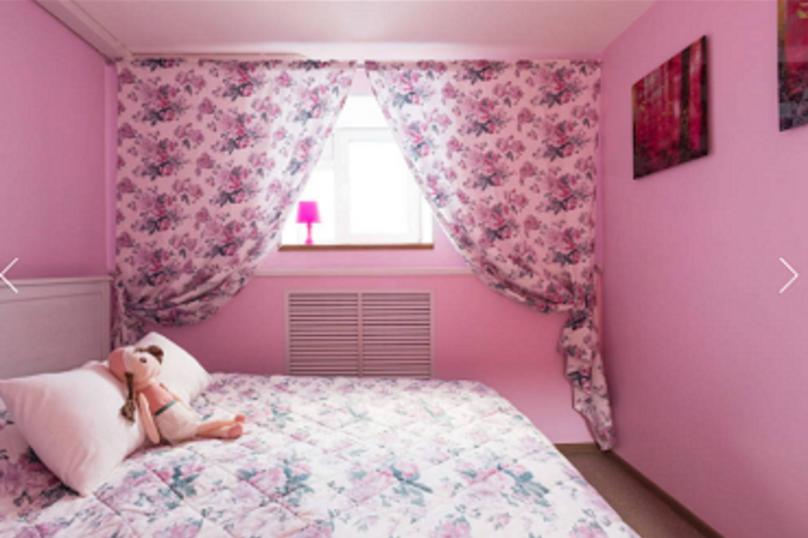 """Мини-отель эконом класса """" Квартира N5 """", улица Марата, 74 на 8 номеров - Фотография 7"""