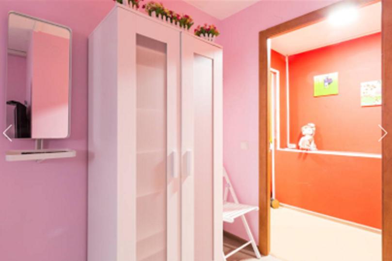 """Мини-отель эконом класса """" Квартира N5 """", улица Марата, 74 на 8 номеров - Фотография 10"""