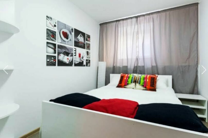 """Мини-отель эконом класса """" Квартира N5 """", улица Марата, 74 на 8 номеров - Фотография 13"""