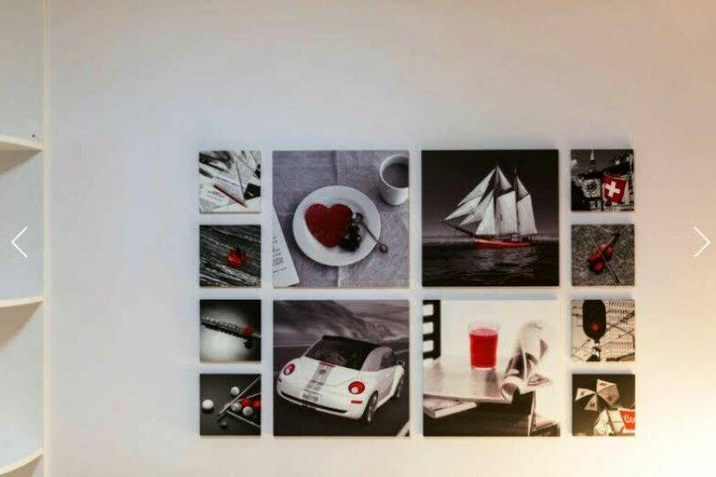 """Мини-отель эконом класса """" Квартира N5 """", улица Марата, 74 на 8 номеров - Фотография 15"""
