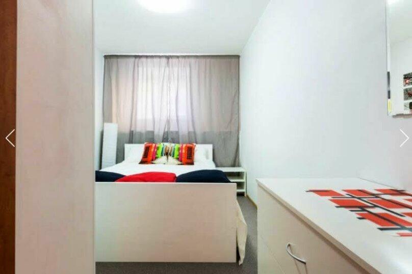 """Мини-отель эконом класса """" Квартира N5 """", улица Марата, 74 на 8 номеров - Фотография 16"""