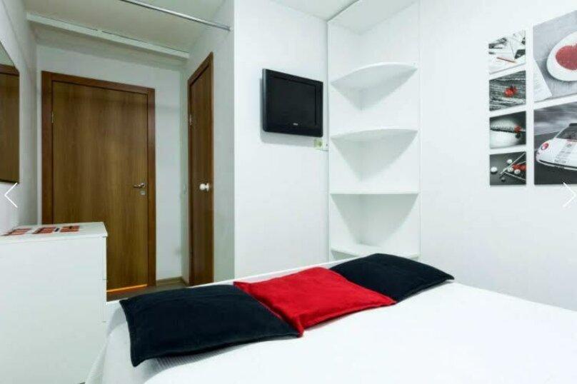 """Мини-отель эконом класса """" Квартира N5 """", улица Марата, 74 на 8 номеров - Фотография 17"""