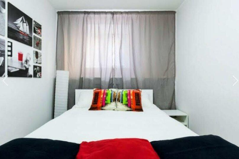 """Мини-отель эконом класса """" Квартира N5 """", улица Марата, 74 на 8 номеров - Фотография 18"""
