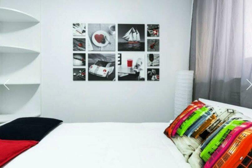 """Мини-отель эконом класса """" Квартира N5 """", улица Марата, 74 на 8 номеров - Фотография 19"""