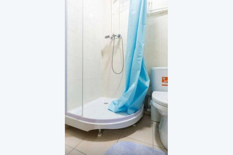 """Мини-отель эконом класса """" Квартира N5 """", улица Марата, 74 на 8 номеров - Фотография 36"""