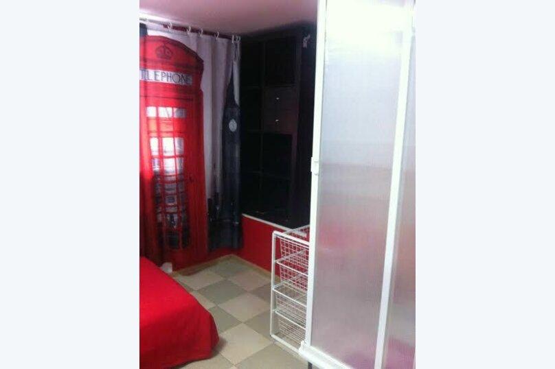 """Мини-отель эконом класса """" Квартира N5 """", улица Марата, 74 на 8 номеров - Фотография 25"""