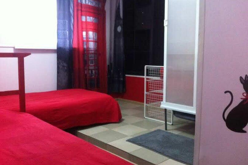 """Мини-отель эконом класса """" Квартира N5 """", улица Марата, 74 на 8 номеров - Фотография 28"""