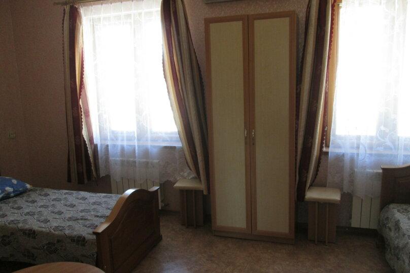 2-комнатные номера, Татарская улица, 66, Евпатория - Фотография 2