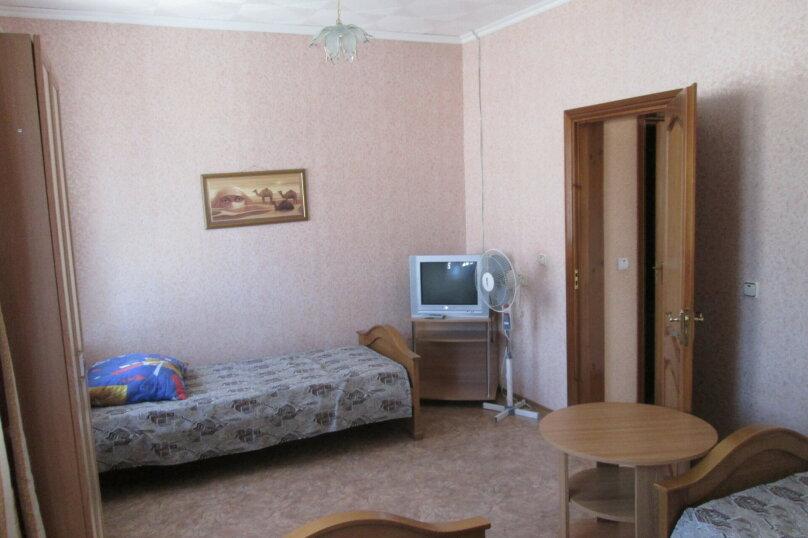2-комнатные номера, Татарская улица, 66, Евпатория - Фотография 4
