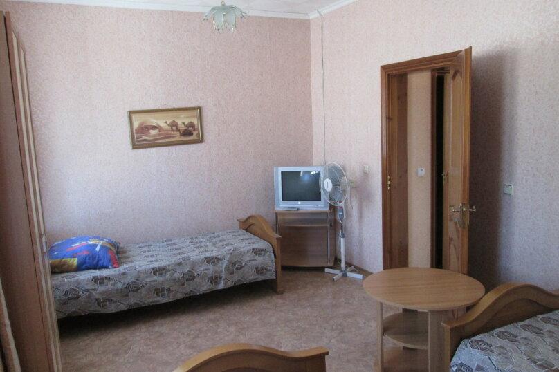 2-комнатные номера, Татарская улица, 66, Евпатория - Фотография 5
