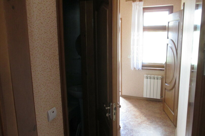 2-комнатные номера, Татарская улица, 66, Евпатория - Фотография 7