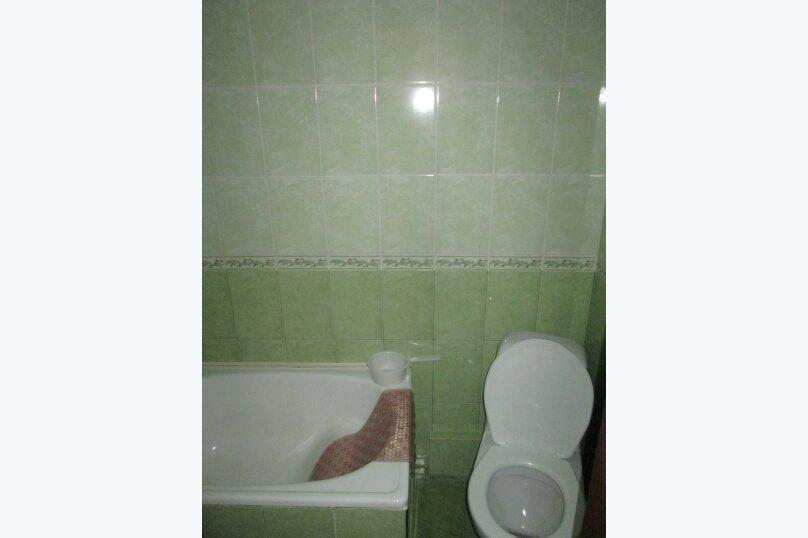 2-комнатные номера, Татарская улица, 66, Евпатория - Фотография 10