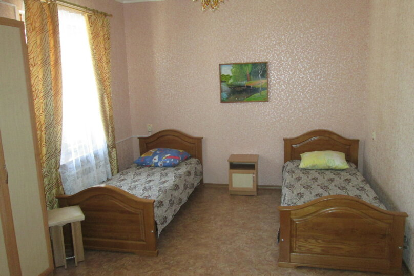 2-комнатные номера, Татарская улица, 66, Евпатория - Фотография 11
