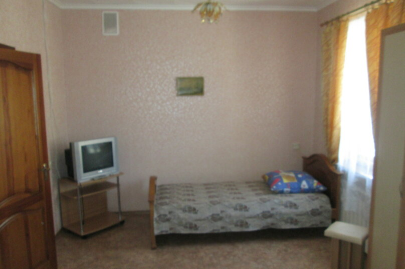 2-комнатные номера, Татарская улица, 66, Евпатория - Фотография 12