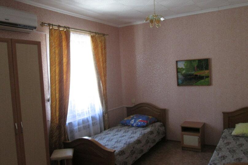 2-комнатные номера, Татарская улица, 66, Евпатория - Фотография 14