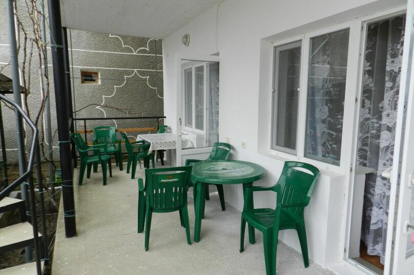 """Гостевой дом """"СЕВИЛЯ"""", улица Науки, 7 Б  на 8 комнат - Фотография 54"""
