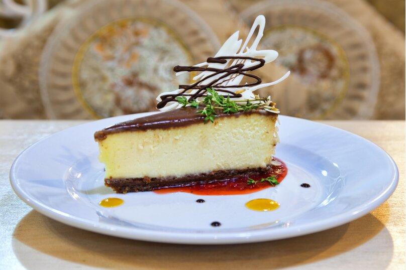 Отель-ресторан Селивановъ, Окружная улица, 5 на 25 номеров - Фотография 14