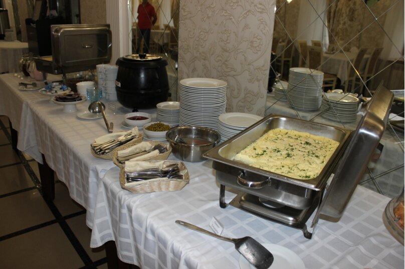 Отель-ресторан Селивановъ, Окружная улица, 5 на 25 номеров - Фотография 15