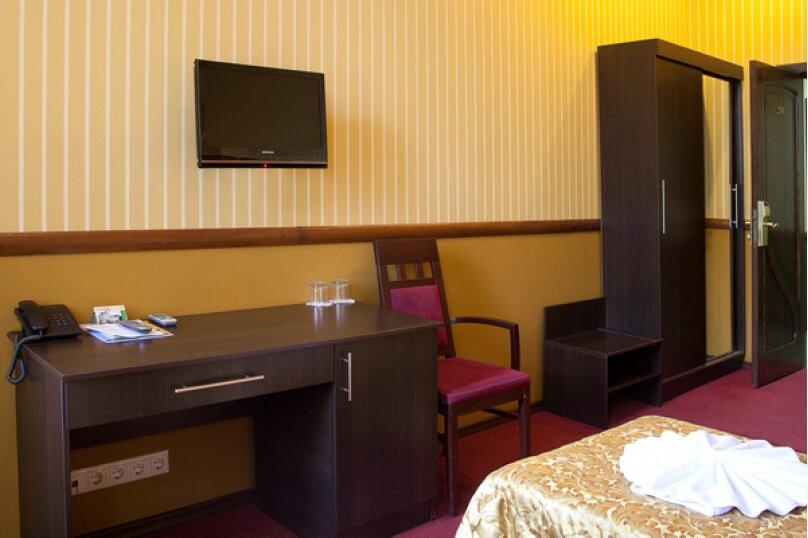 Отель-ресторан Селивановъ, Окружная улица, 5 на 25 номеров - Фотография 6