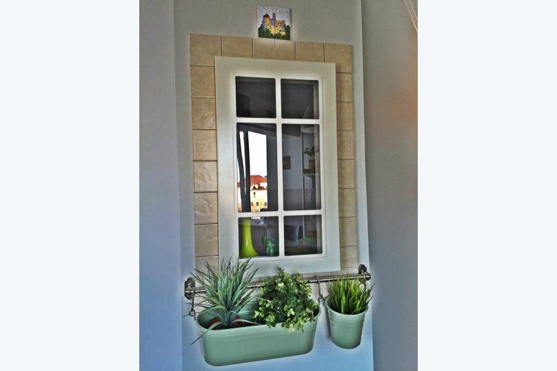2-комн. квартира, 50 кв.м. на 4 человека, Вознесенская улица, 48, Сергиев Посад - Фотография 6