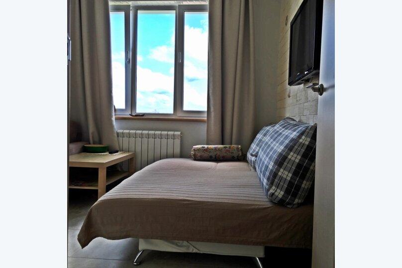 2-комн. квартира, 50 кв.м. на 4 человека, Вознесенская улица, 48, Сергиев Посад - Фотография 11