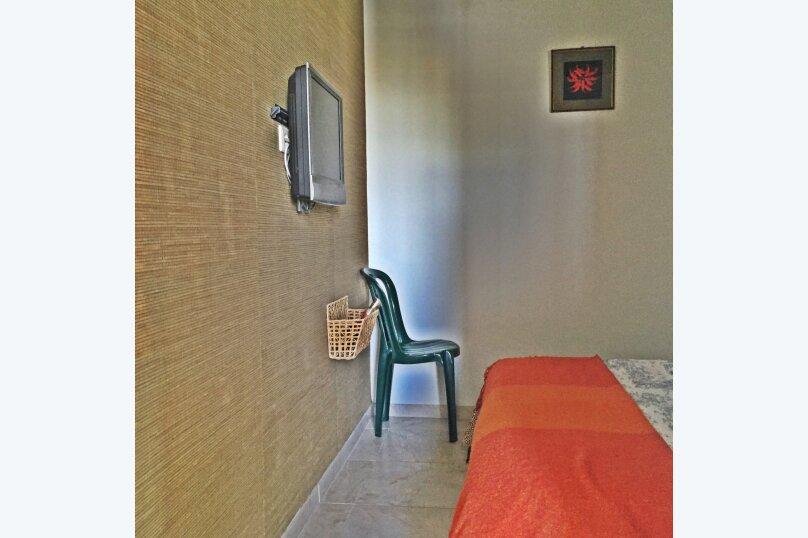 2-комн. квартира, 50 кв.м. на 4 человека, Вознесенская улица, 48, Сергиев Посад - Фотография 12