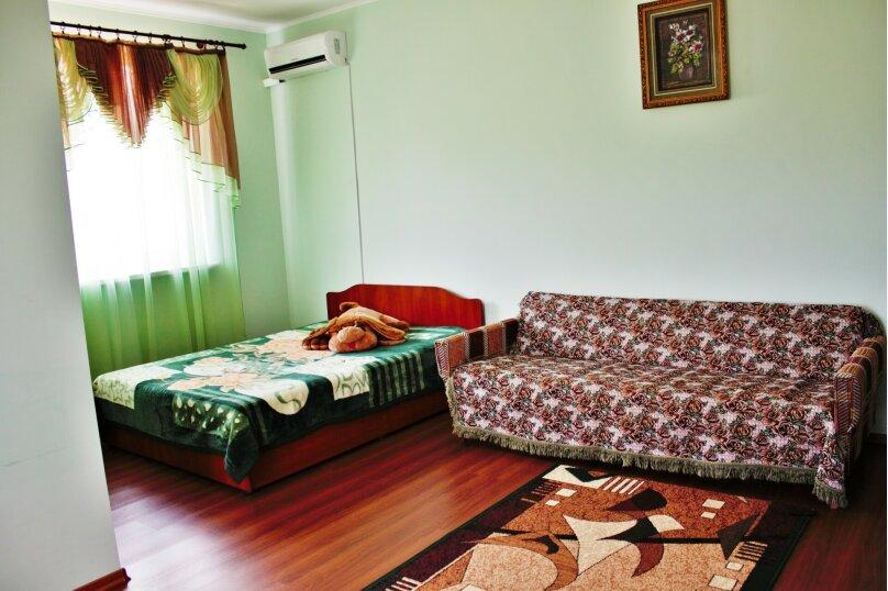 """Мини-отель """"Байрам"""", Пихтовый переулок, 19 на 12 номеров - Фотография 2"""